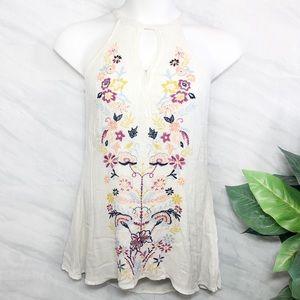 O'Neill Boho Dress Medium